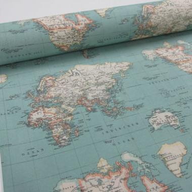 http://www.atelierdemonique.es/1425-thickbox/loneta-mapamundi.jpg
