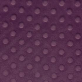 Tela minky color lila
