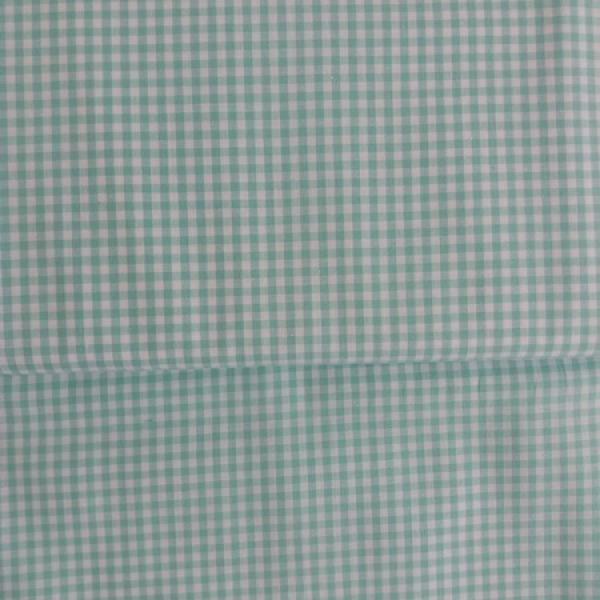 Uas color turquesa elegant estilosas uas en azul turquesa - Cual es el color turquesa ...